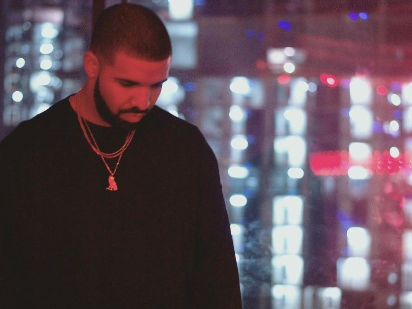 The Top 10 Hip Hop Singles & Videos Of The Week: Drake, The Breakdown & The Weeknd