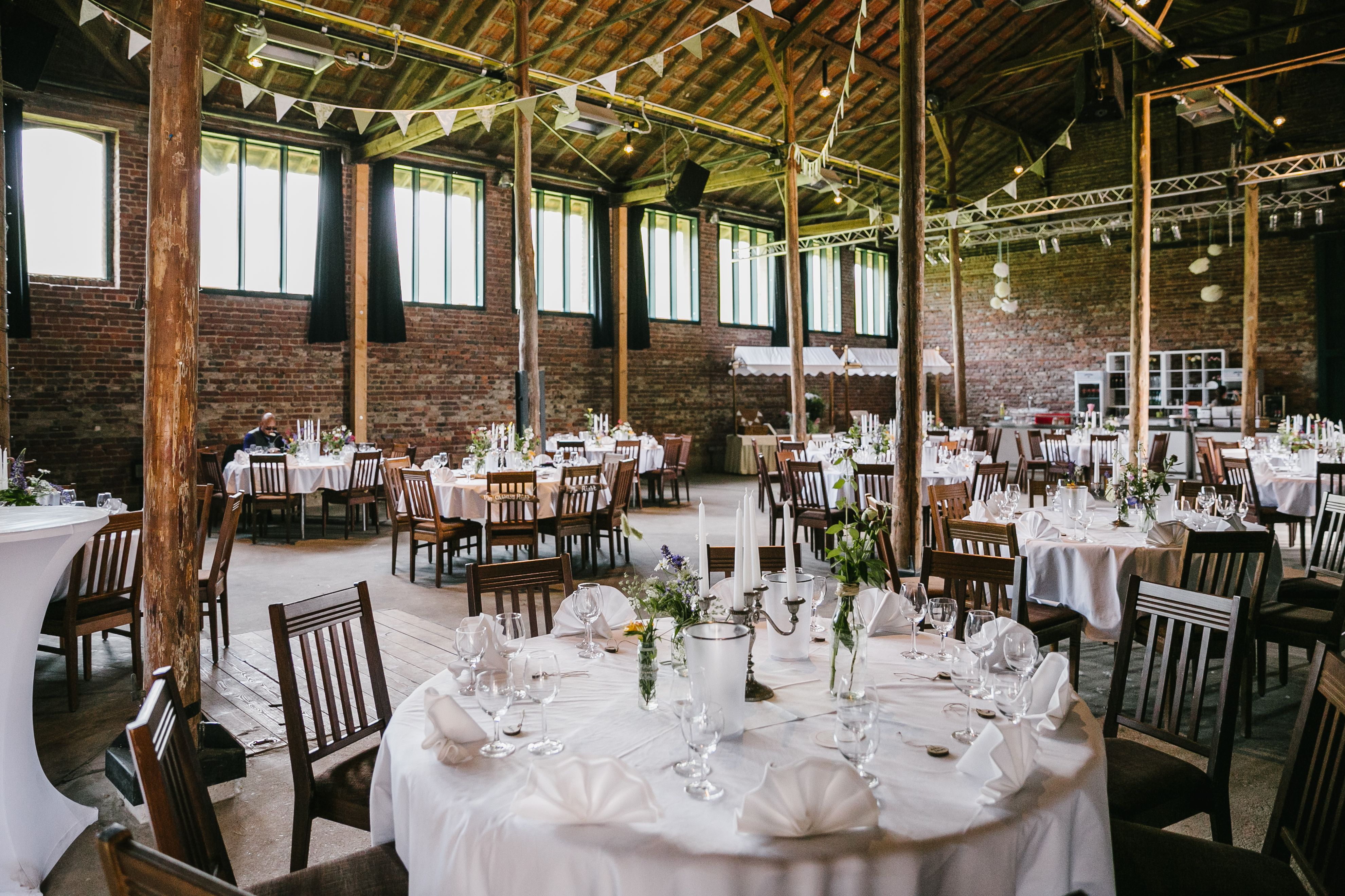 Schloss Rahe Hochzeiten Wedding locations Pinterest