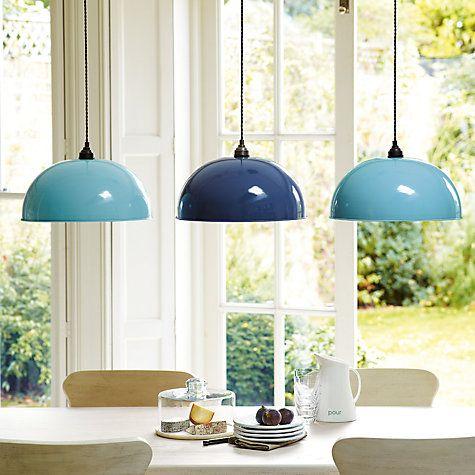 kitchen pendant lighting john lewis # 74
