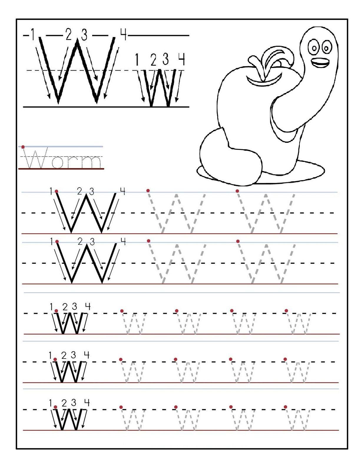 Preschool Alphabet Worksheets In 2020 Tracing Worksheets Preschool Alphabet Worksheets Preschool Alphabet Preschool