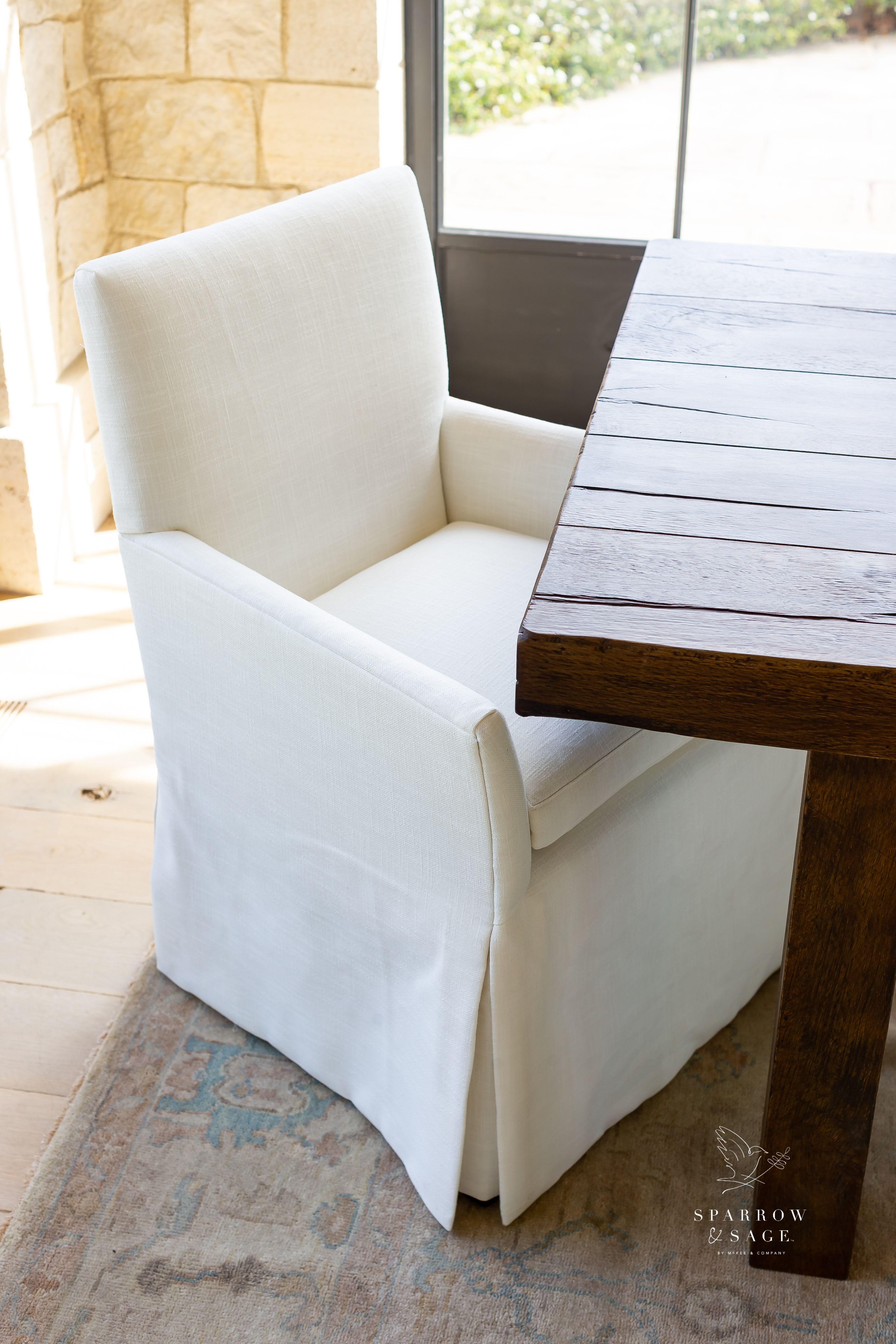 Sophias Arm Chair   Chair, Armchair, Furniture