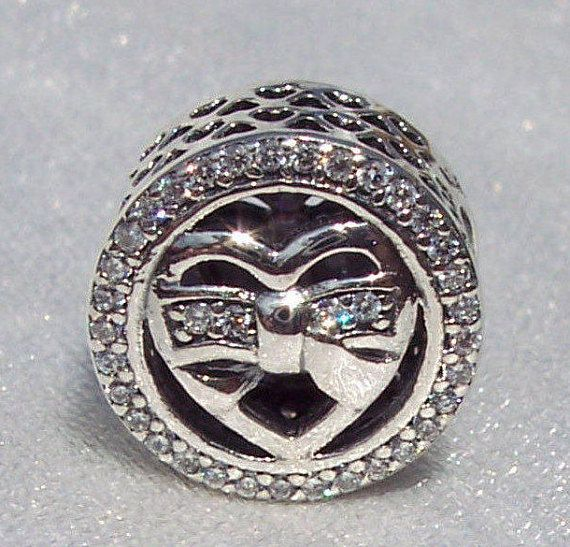 Who Sells Pandora Jewelry: Pin By JEWELSELAGANT On NEWELY RELEASED PANDORA