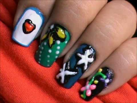 3d Nail Art Pens Design Ideas Cost Nail Art Designs Price And