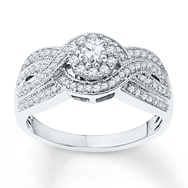 Pin on Wedding ring bands
