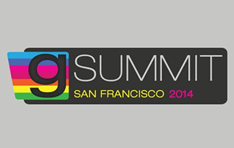 Live From The Gsummit How Delta Applebee S Wikipedia And Loyaltyone Use Gamification To Energize Employees Colloquy