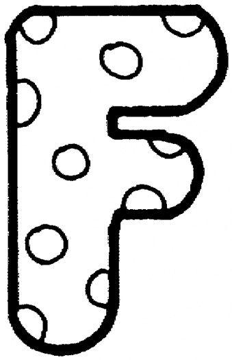 Bubble Letters Coloring Pages : bubble, letters, coloring, pages, Letter, Coloring, Super, Alfabe, Boyama, Sayfaları,, Afiş, Harfler,, Sayfaları