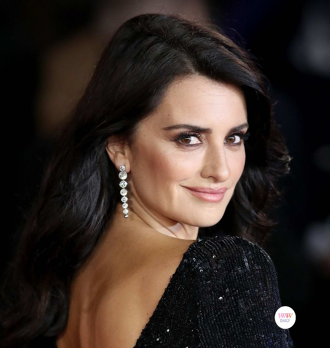 f9b7080a5d2be BEST OF: Celebrity Jewelry Week Round-up November 7th | PENELOPE ...