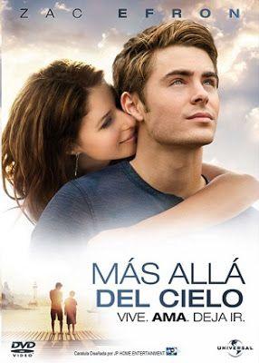 8 Descargar Peliculas Gratis Latino Hd Subtituladas Peliculas Catolicas Peliculas Romanticas En Español Mejores Peliculas Romanticas