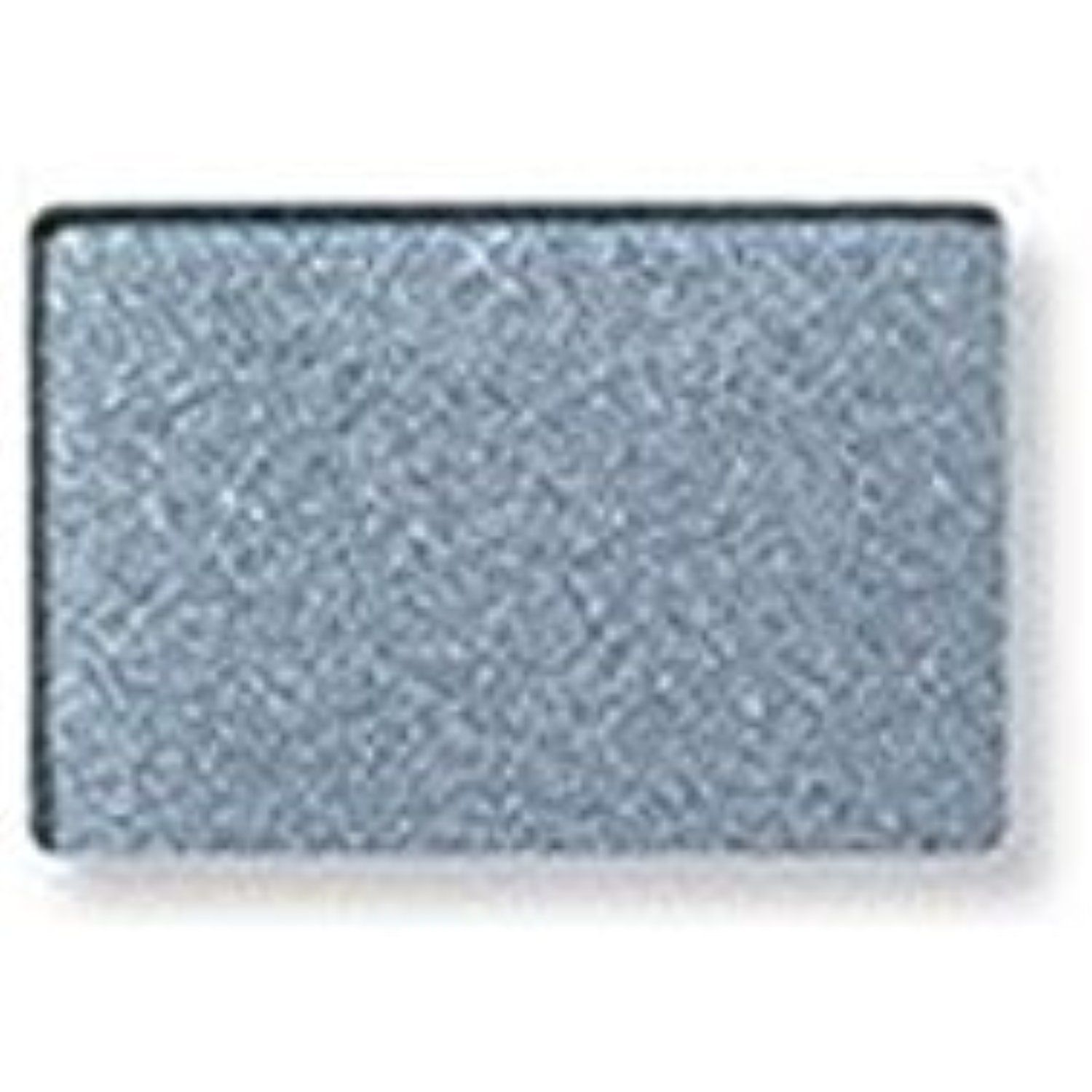 Mary Kay Mineral Eye Color Blue Metal >>> To view further for this item, visit the image link. (This is an affiliate link and I receive a commission for the sales) #Eyeshadow
