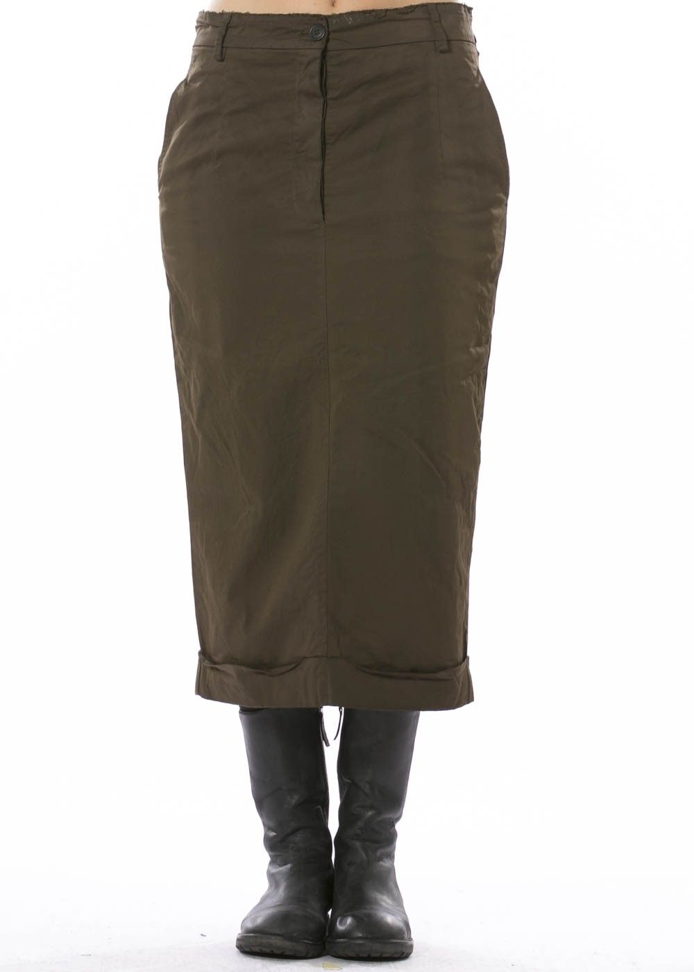 Wenderock von RUNDHOLZ DIP - http://dagmarfischermode.de #rundholz #dip #designer #german #fashion #style #stylish #styles #outfit #shopping #lagenlook #oversize #dagmarfischermode #shop #outfit #cool #autumn #fall #winter #mode #extravagant