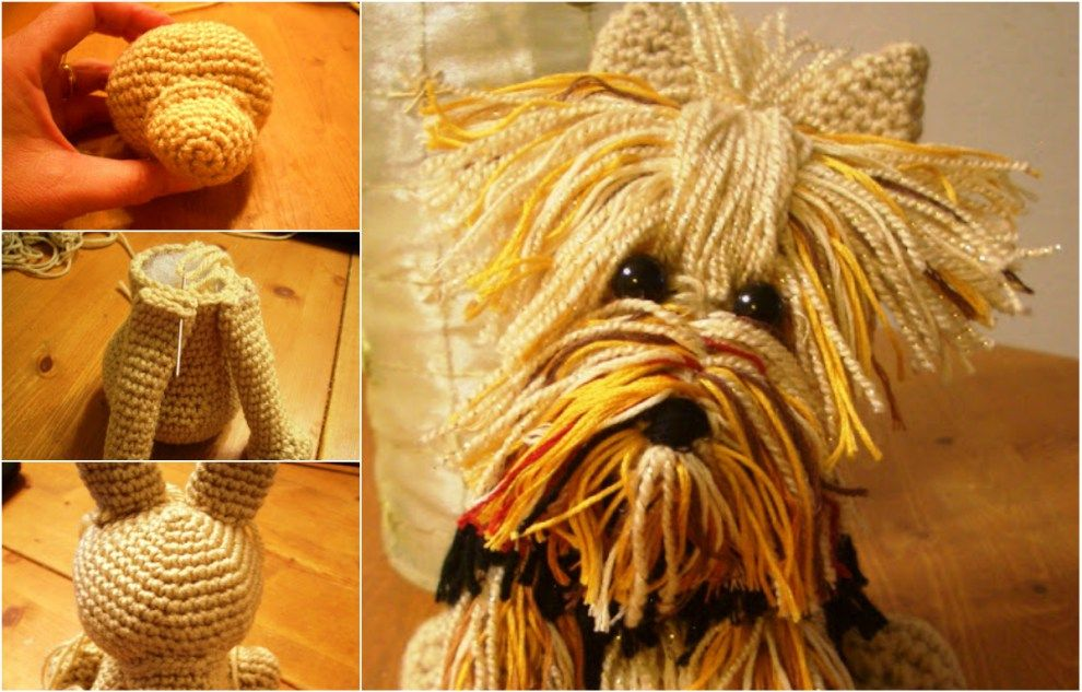 Único Patrón De Crochet Manto De Oración Fácil Embellecimiento ...
