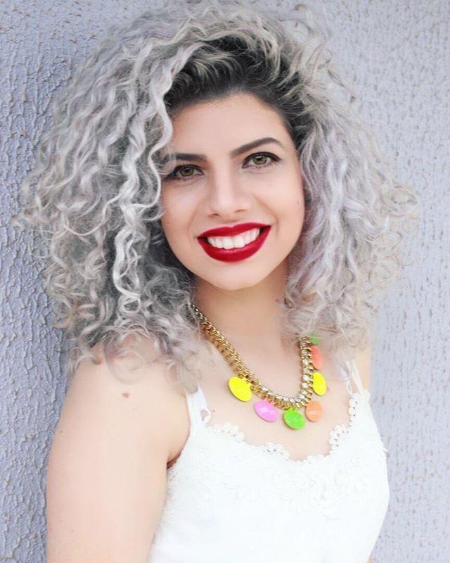 Priscila Giuliana Alves @priigiuliana O reino vem. #boa...Instagram photo | Websta (Webstagram)