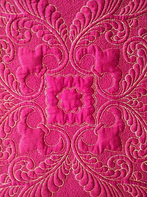 Die Nuancen Von Altrosa Altrosa Schlafzimmer Altrosa Wandfarbe Wandfarbe