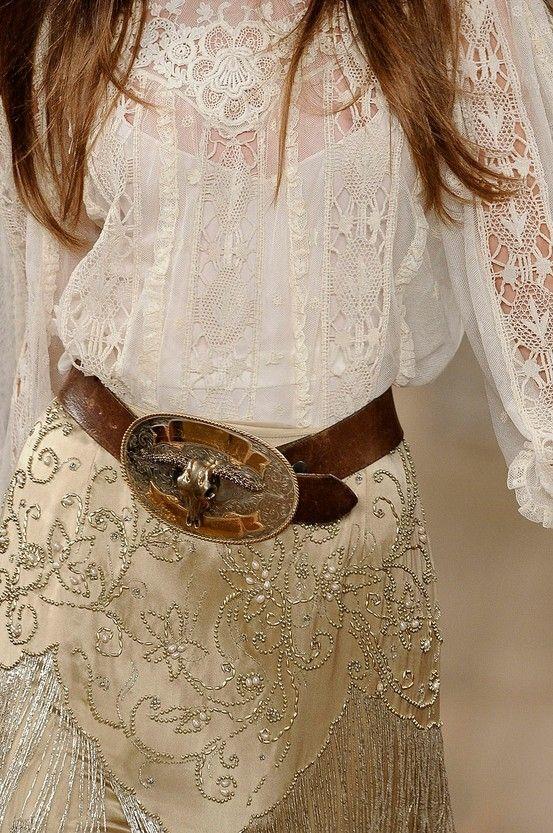 3673b1c462b03 Ralph Lauren ~Latest Luxurious Women s Fashion - Haute Couture - dresses