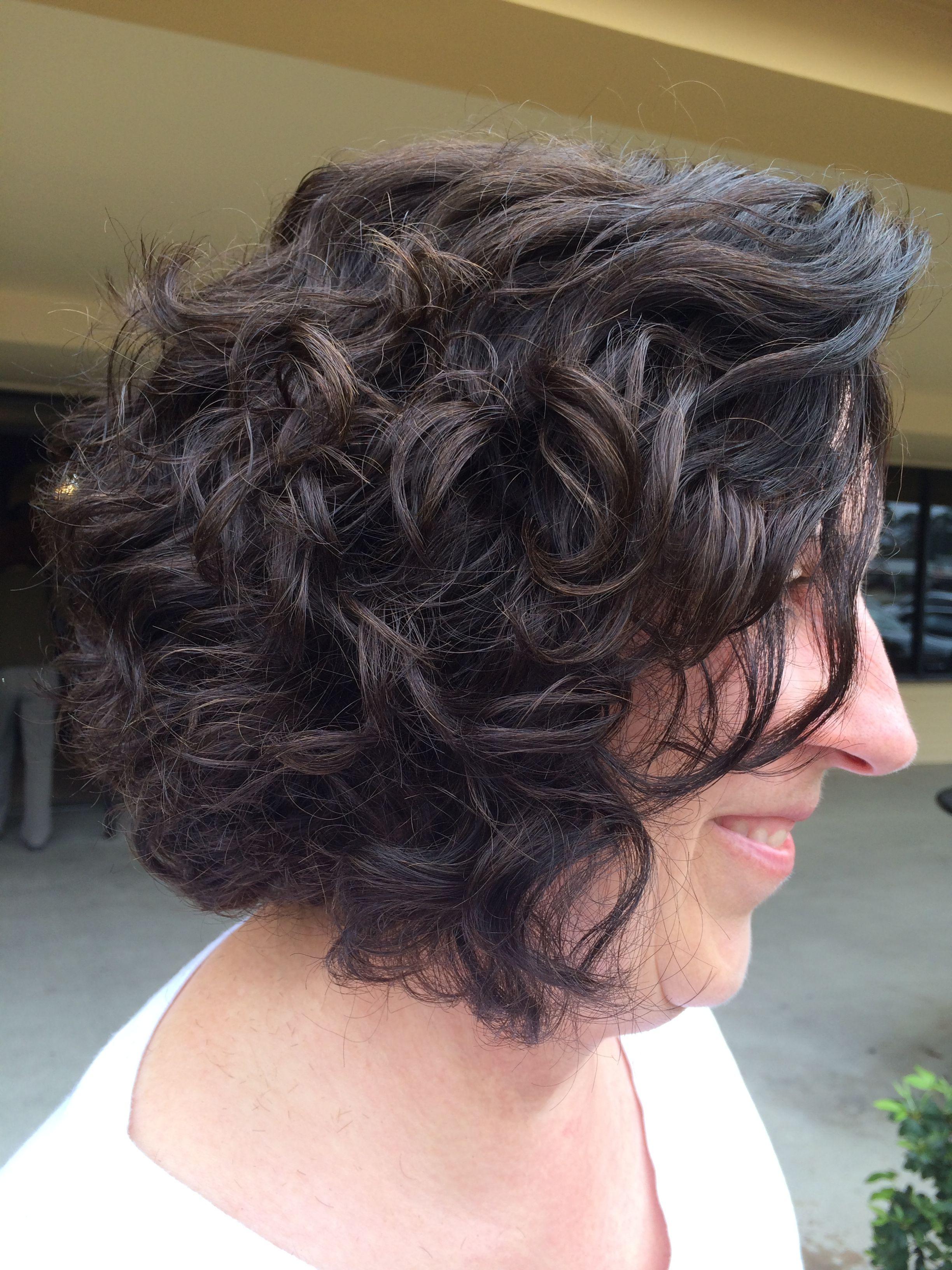 Pin On Moms Haircut