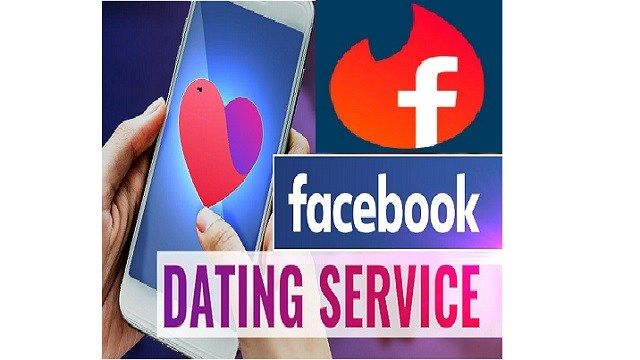 wicked local dating