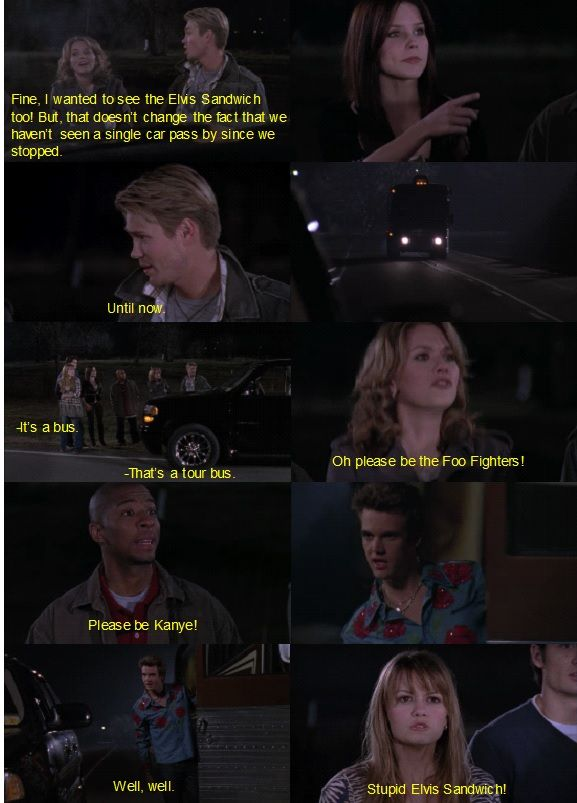 Pin By Sara Gardner On Oth One Tree Hill One Tree Hill Quotes One Tree