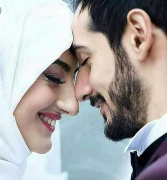 Welcome To The Wonderland The Shayiri Blog Love Blog Best Collection Of Urdu S Muslim Couple Photography Romantic Couples Photography Cute Couple Images