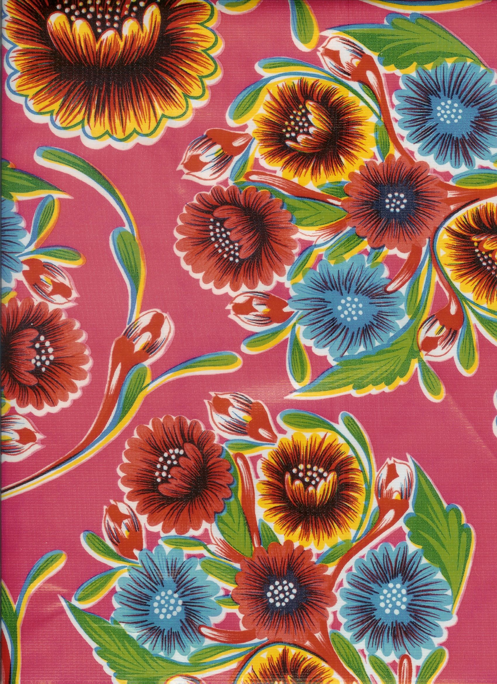 Pin By Oilcloth International On Oilcloth International Oil