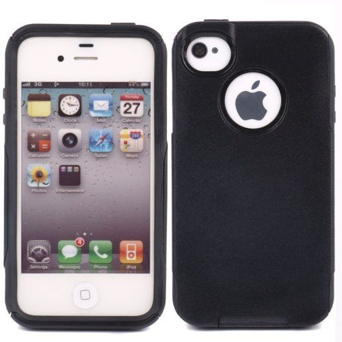 Brand New Computer Series Hard Case Cover for Apple Iphone 4 4s Black by YUPENGDA, http://www.amazon.com/dp/B00EPCNDPS/ref=cm_sw_r_pi_dp_Q4agsb0E466YK
