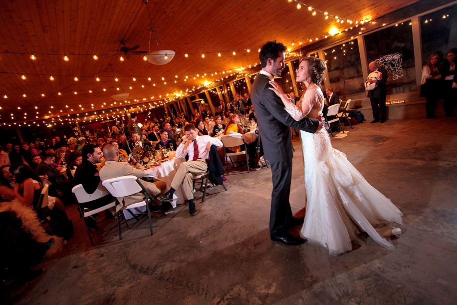 Outdoor Gardens And Florist We Host Weddings Special Events As Well A Summer Concert Series