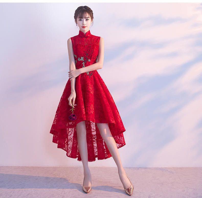 Great Casual Korean Fashion Casualkoreanfashion Korean Fashion Women Fashion Dresses
