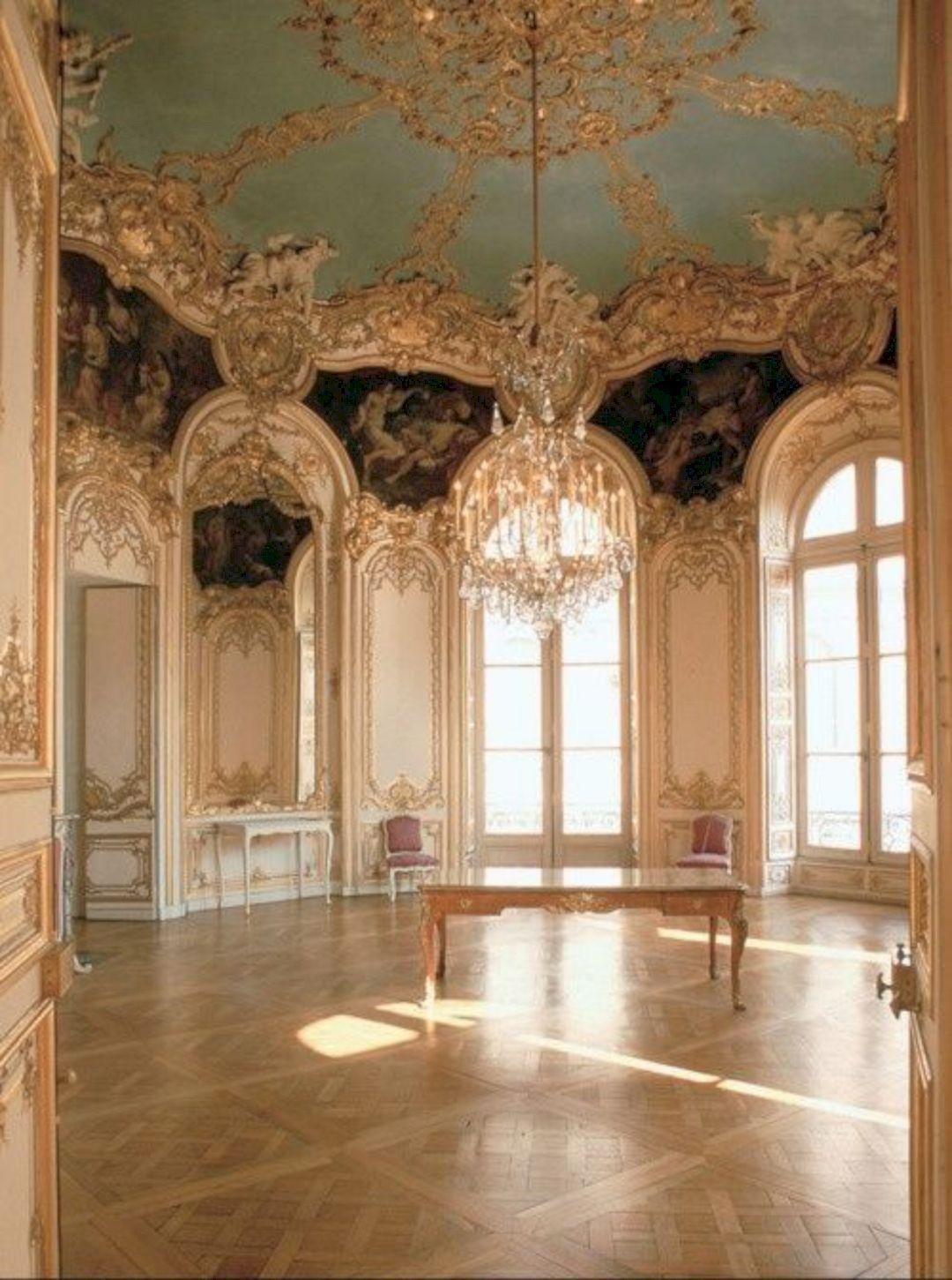 15 Interior Design Ideas For A Victorian Themed Home Victorian
