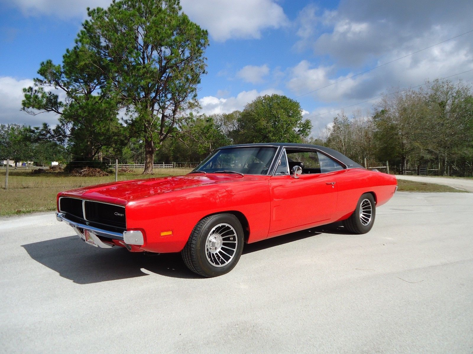 1969 dodge charger 1969 dodge charger 440 4speed no