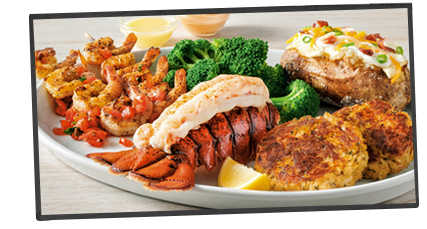 Dinner Outback Steakhouse In 2020 Outback Steakhouse Juicy Steak Steakhouse