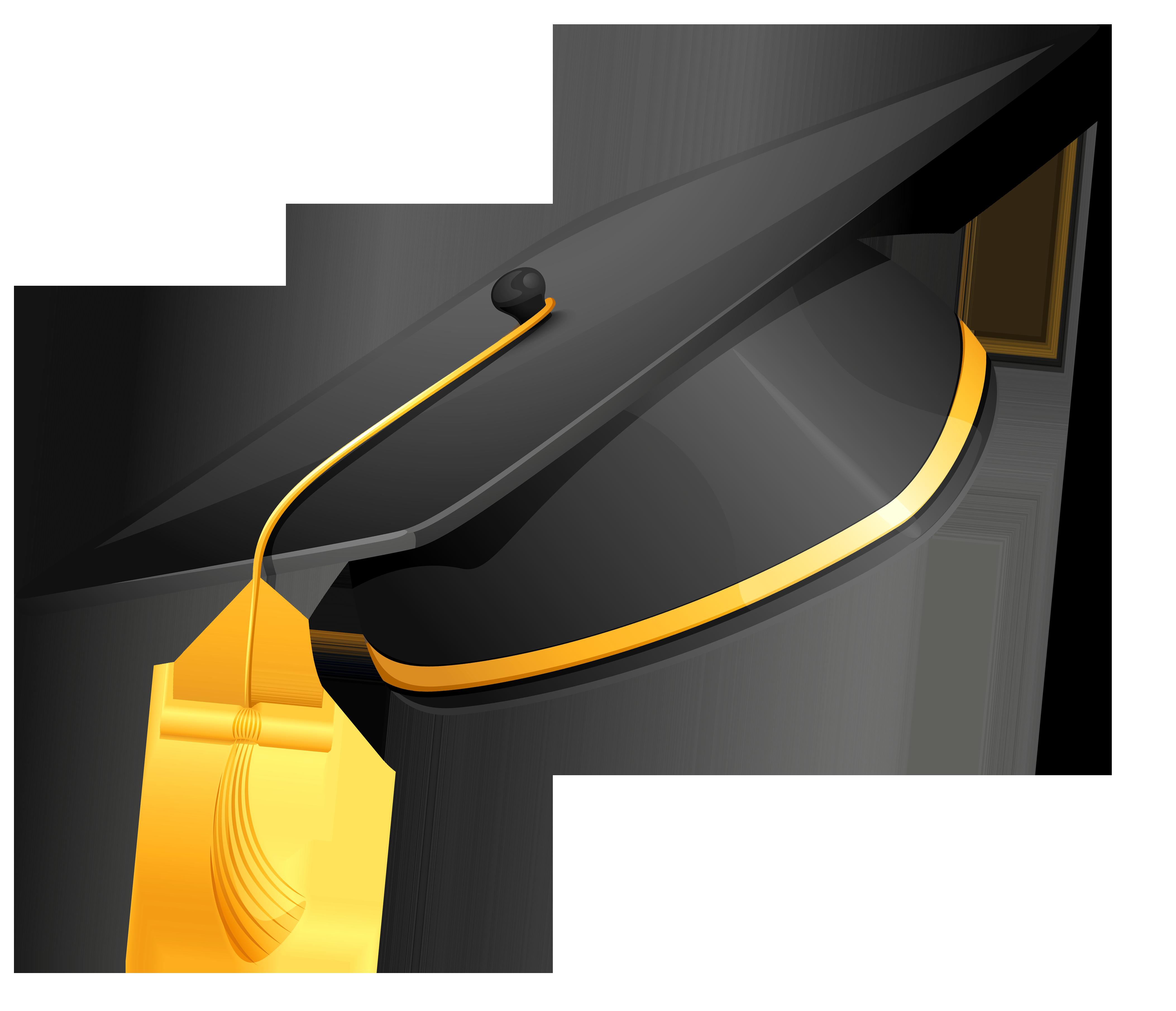 Images Graduation Graduation Hat Flying Graduation Caps Clip Art Graduation Graduation Cap Clipart Clip Art Pictures Clip Art