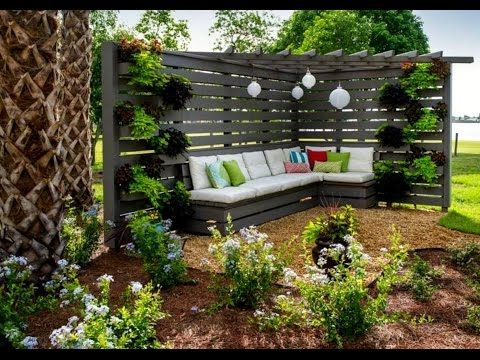 100 creative ideas for garden decoration and design 2016 amazing flower deco ideas part