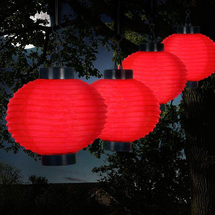 Online Shopping Bedding Furniture Electronics Jewelry Clothing More Outdoor Hanging Lanterns Solar Garden Lanterns Outdoor Solar Lights