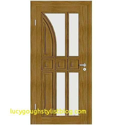 Best Teak Wood Doors Teak Wood Entrance Door Indian Main 400 x 300