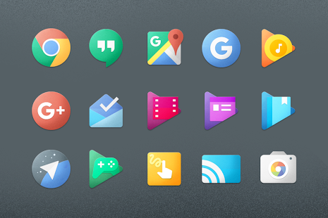 Pin by apkmania on Android apps Icon pack, Icon design