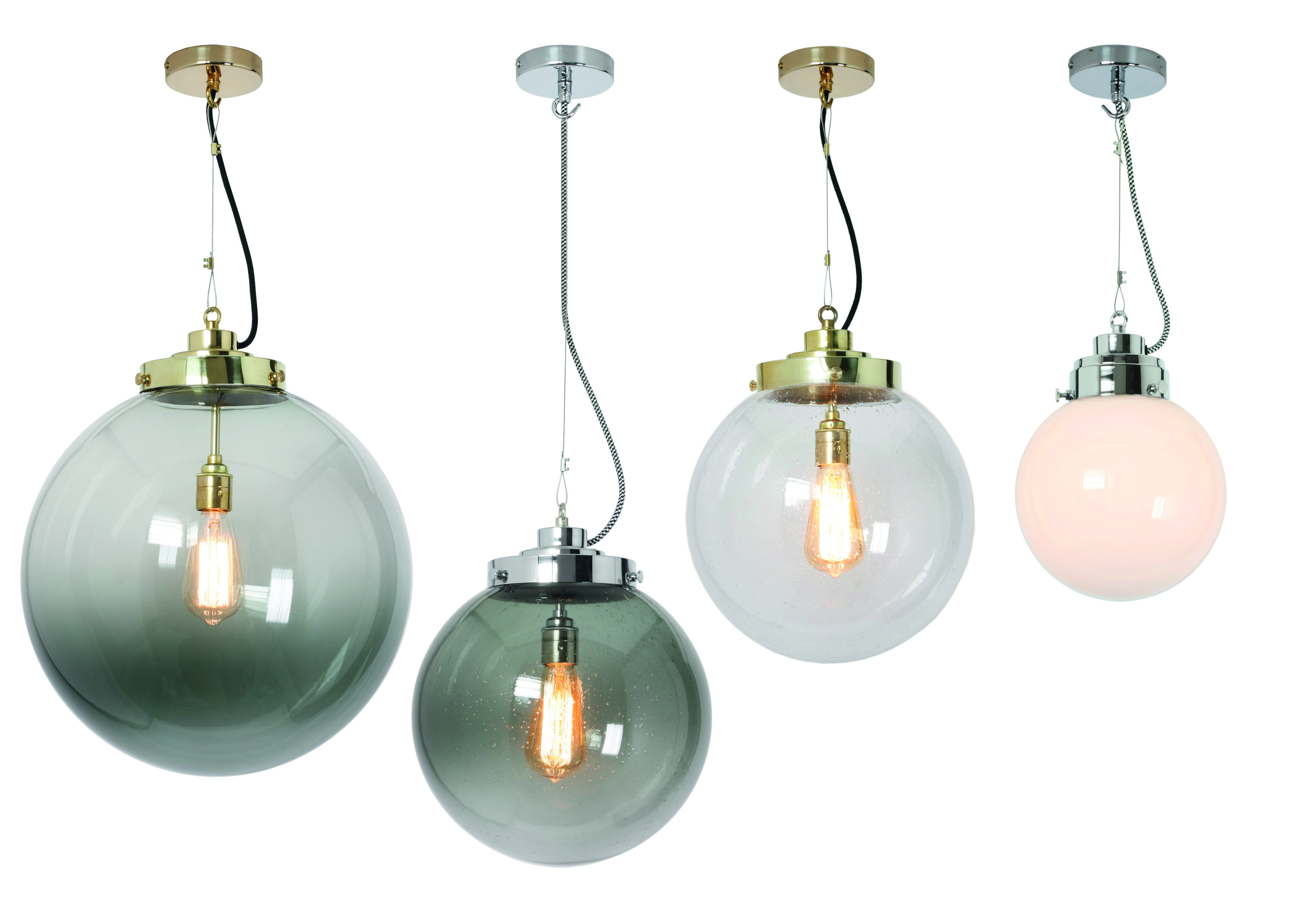 learn more at kitchensourcebookcouk axia modern lighting