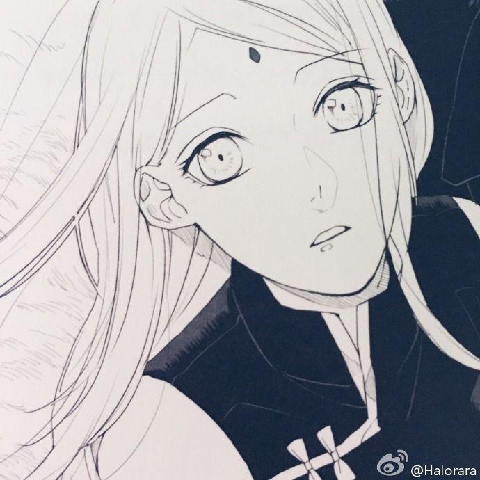 ナルト アニメ 697