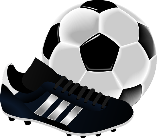 Resultado de imagen de football