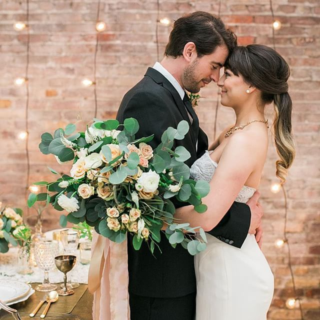 Our latest feature on @smpweddings is breathtaking! Image credit @simplylacephoto #niagaraweddings #torontoweddings #niagaraweddingflorist #torontoweddingflorist #love #oohlaladesigns #calledtobecreative #InspiredByYourLove #Weddings2015 #oohlala #wedding #bouquet #petalpusher #handcrafted #organic #luxury #pursuepretty  Touch for vendor credits by oohlaladesigns