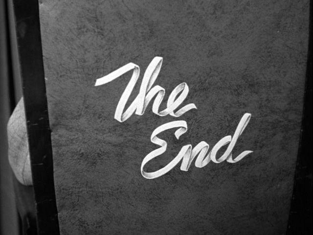 Αποτέλεσμα εικόνας για love the end