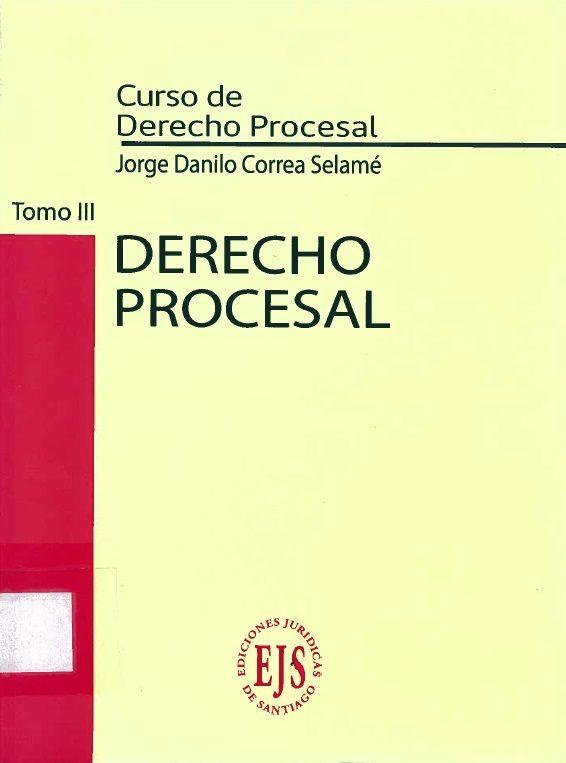 XXX. Proyecto de biblioteca UST. Adquisición de bibliografía básica. Derecho. Cod. Asig. DER-XXX Solicitar por: XXX