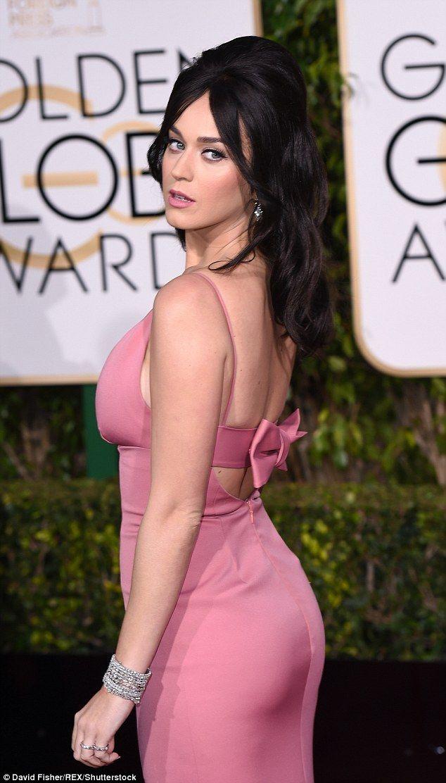 Katy Perry Candy Dress Katy Perry Costume Katy Perry Dress Katy Perry Outfits