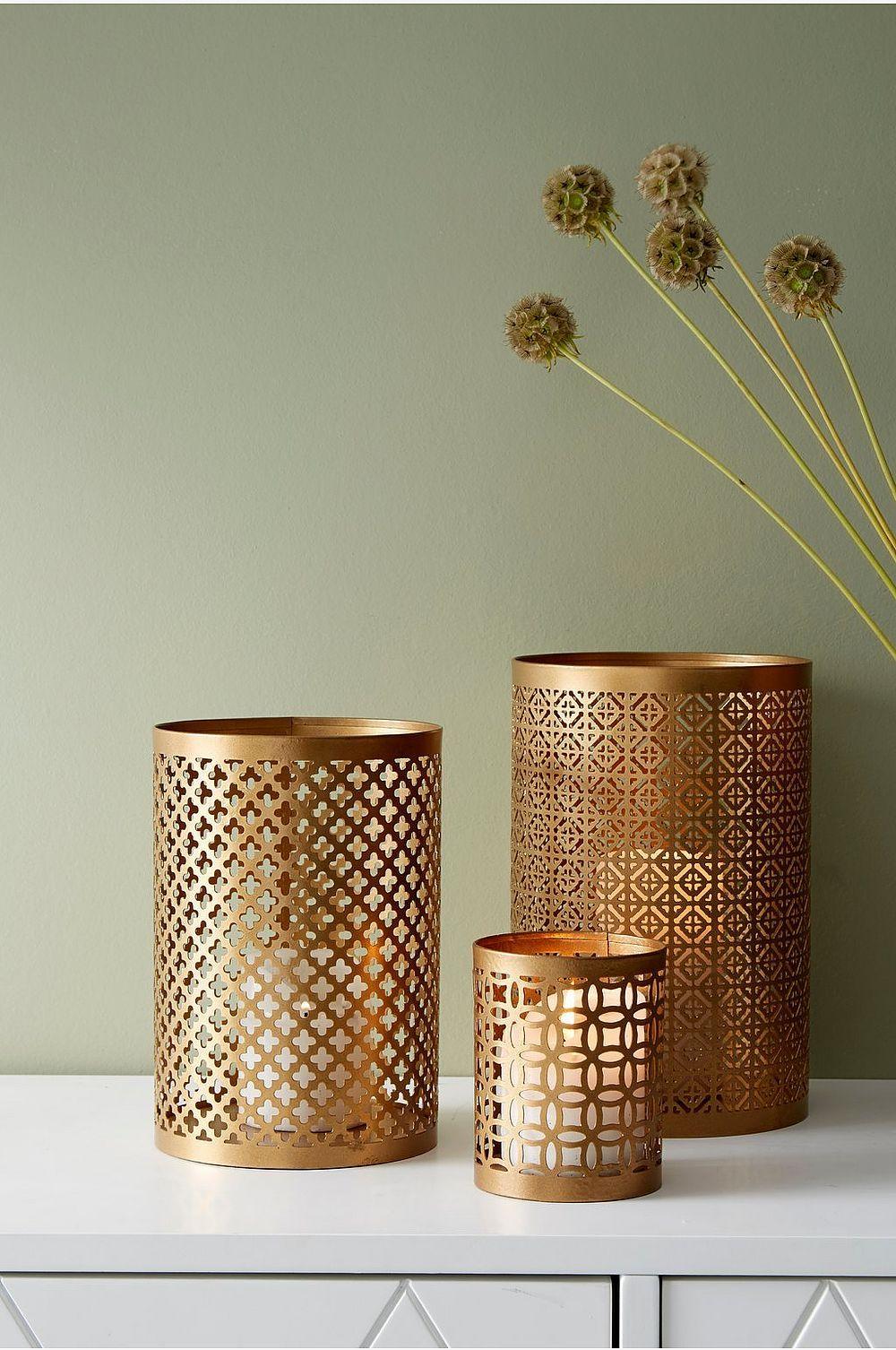 dekoration till hemmet online