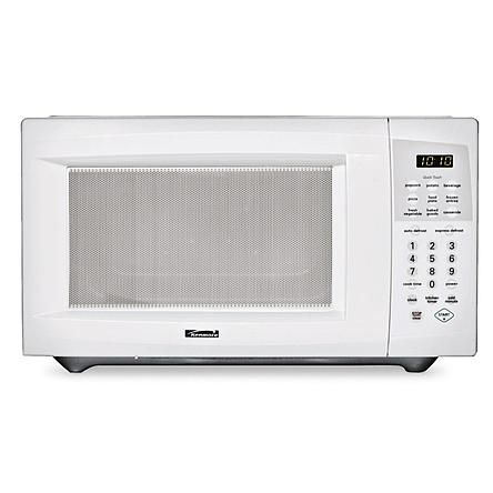 Sears Com Countertop Microwave Oven Countertop Microwave Small Kitchen Appliances