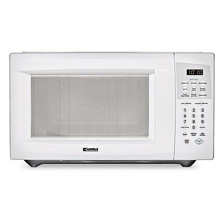 sears com countertop microwave oven