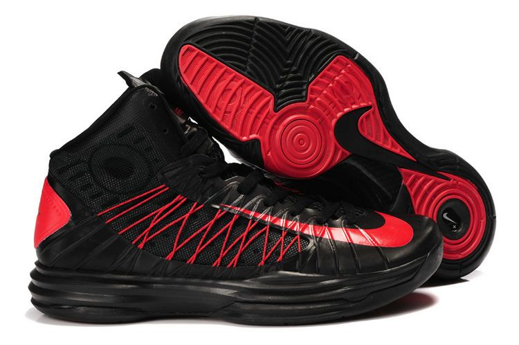 37a3e7b031e5 ... australia hyperdunk 2012 for women nike hyperdunk womens 2012 black gym  red 535359 400 .nice