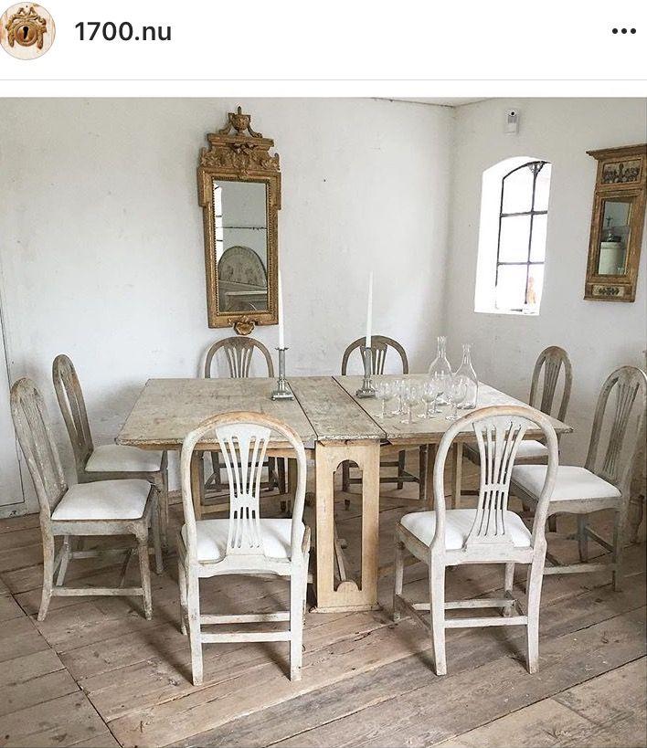 shabby landhaus chic pinterest schweden landh user und shabby. Black Bedroom Furniture Sets. Home Design Ideas
