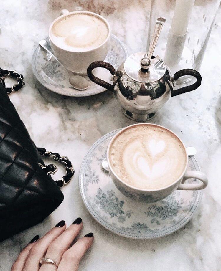 Pinterest: @CoffeeQueen4 Thank you xoxo | Craving coffee, Coffee love,  Coffee drinkers