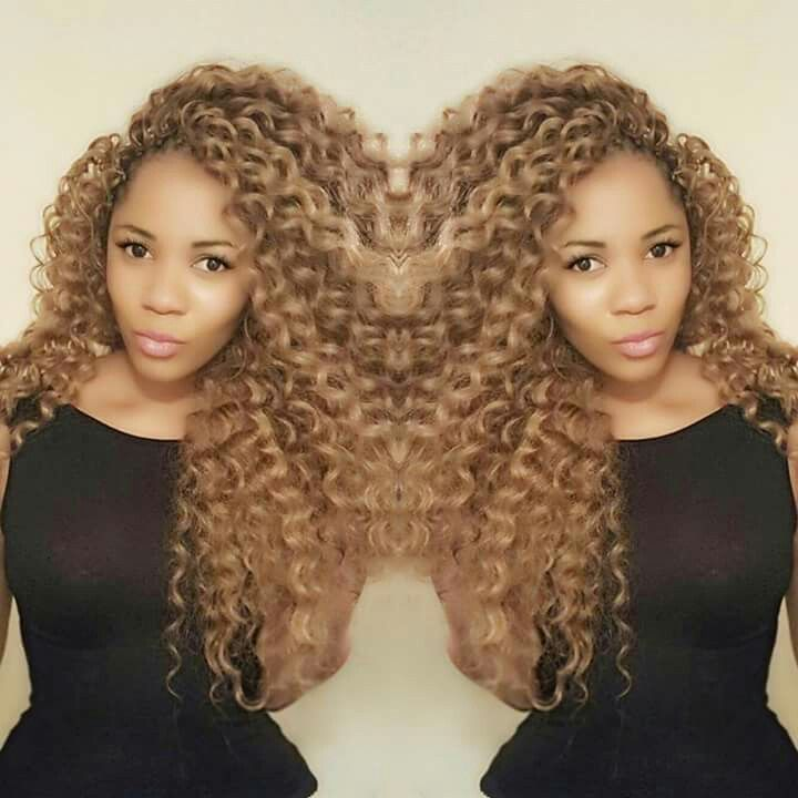 Branziliane On Point Pick And Drop Pick And Drop Braids Braids For Black Hair Curly Hair Styles