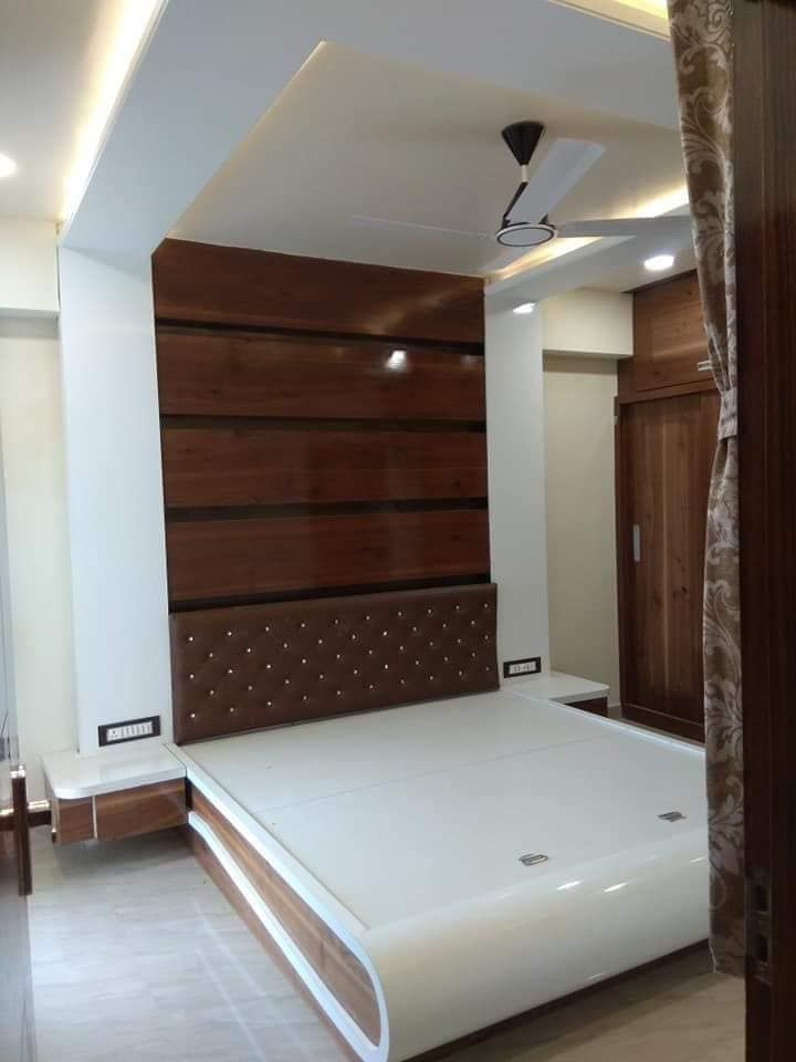 Best We Decorate Interior House Of All Item Work As A Wood 400 x 300