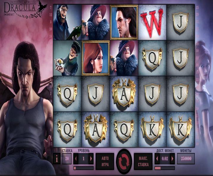Apr 20, · Игровой автомат Leagues of Fortune на сайте онлайн казино.Каталог онлайн казино состоит только из проверенных, надежных слотов, выпущенных производителями с мировым именем.5/ Жуковский